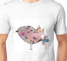 """ZOE"" Unisex T-Shirt"