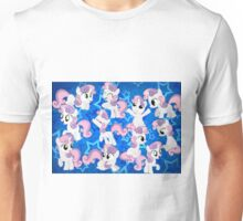 Little Sweetie Belle Full Unisex T-Shirt