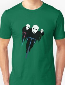 Fixie Gang T-Shirt