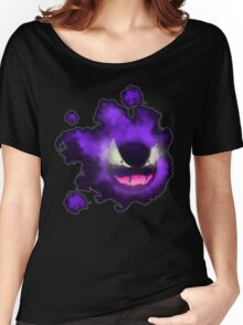 Awfully Ghastly Women's Relaxed Fit T-Shirt