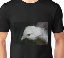 Benot Unisex T-Shirt