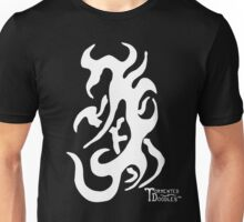 Tormented Shadow Fiend Inverted Unisex T-Shirt