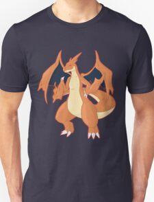 Sass will always shine bright Unisex T-Shirt
