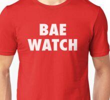 Baewatch v1 Unisex T-Shirt