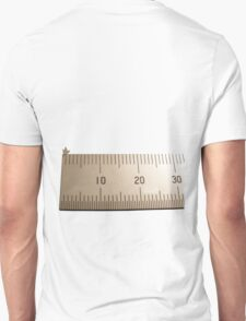 Born from the Cell - scale reference T-Shirt