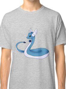 Dragonair Classic T-Shirt