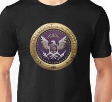 Saint's Row IV Unisex T-Shirt