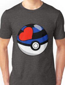 Kinky Ball! GO! Ver. 1 Unisex T-Shirt