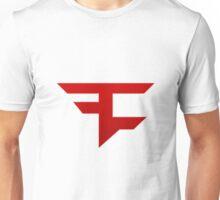 Faze Logo Unisex T-Shirt