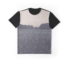 Lost Poppies Graphic T-Shirt