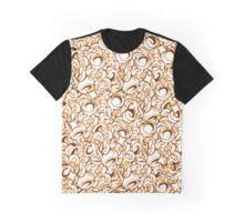 Tangle Graphic T-Shirt