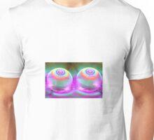 image 878uhg Unisex T-Shirt