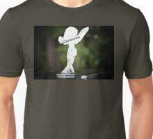 Censored #3 Unisex T-Shirt