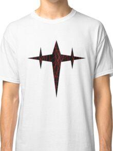 3-Stars Goku Uniform Classic T-Shirt
