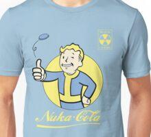 Nuka-Cola Unisex T-Shirt