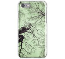 Junctions (Phone case) iPhone Case/Skin