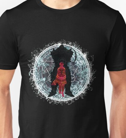 Brothers~ Unisex T-Shirt