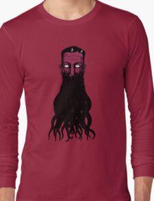 Lovecramorphosis Long Sleeve T-Shirt