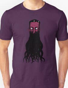 Lovecramorphosis Unisex T-Shirt