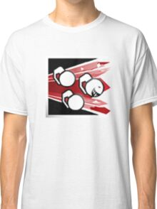 Fuze Classic T-Shirt