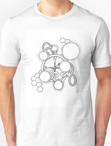 pocketwatch T-Shirt