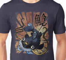 Namazu Unisex T-Shirt