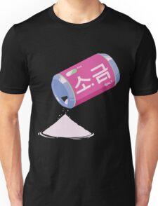 D.VA • SALT Unisex T-Shirt