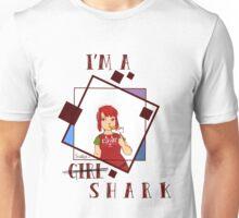 Nimona Unisex T-Shirt