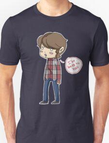 Sammu T-Shirt