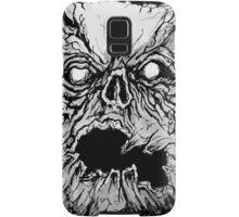 Evil Dead - The Book of the Dead - Necronomicon Samsung Galaxy Case/Skin