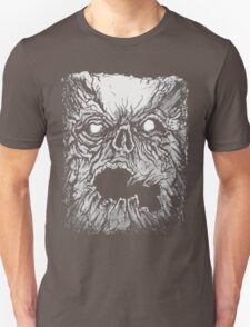 Evil Dead - The Book of the Dead - Necronomicon T-Shirt