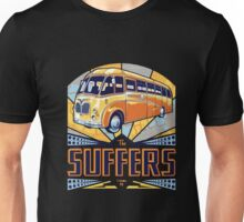 The Suffers Band Unisex T-Shirt
