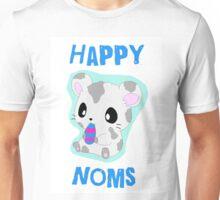 Happy Noms Unisex T-Shirt