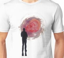 Reveille Unisex T-Shirt