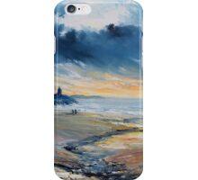 Ballybunion Castle iPhone Case/Skin