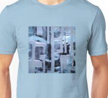 Labyrinth Unisex T-Shirt