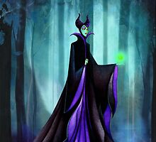 Wicked Queen by Annya Kai