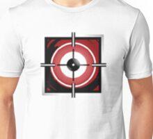 Glaz Unisex T-Shirt