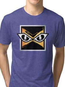 IQ Tri-blend T-Shirt