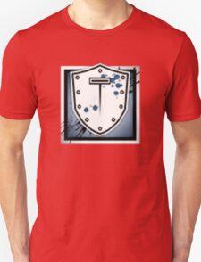 Montagne Unisex T-Shirt