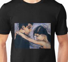 Baila conmigo Unisex T-Shirt