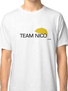Team Nico Classic T-Shirt