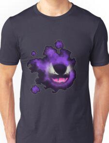 Awfully Ghastly Unisex T-Shirt