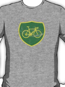 BP Bike Logo T-Shirt
