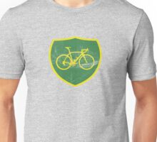 BP Bike Logo Unisex T-Shirt
