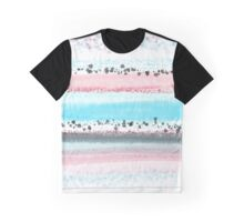 Abstract 31/09 Graphic T-Shirt