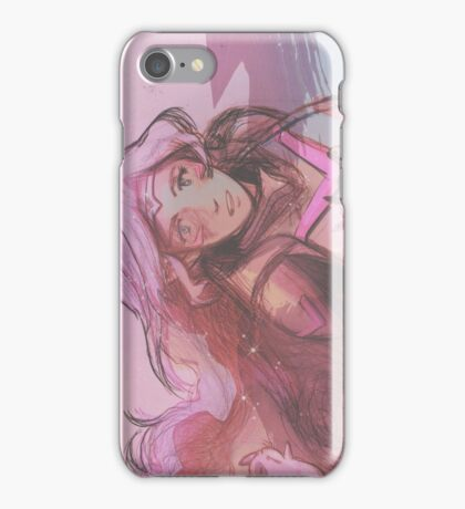 Princess of Altea iPhone Case/Skin