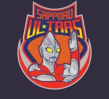 SAPPORO: ULTRAS Unisex T-Shirt