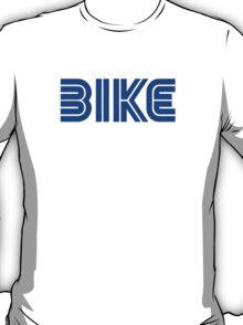 Bike Sega T-Shirt
