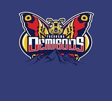 DEMIGODS Unisex T-Shirt